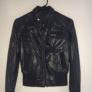 0e4d1eb79be Women Vintage Members Only Jacket on Poshmark